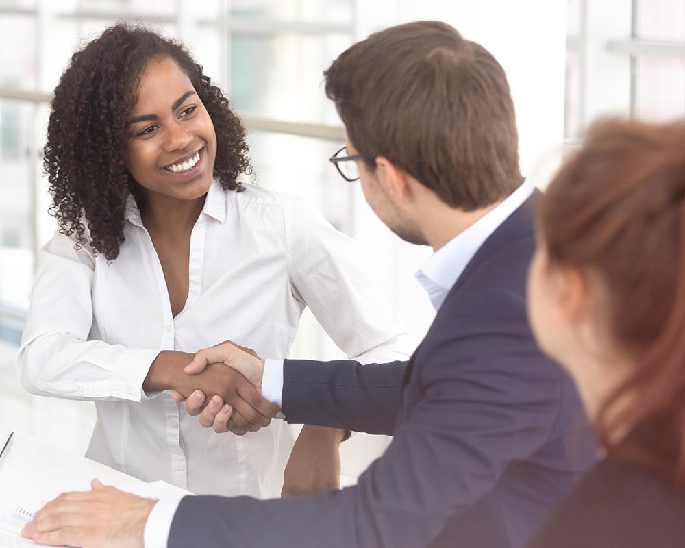 IAC Unternehmensberatung – Mitarbeitereinsätze erfolgreich gestalten