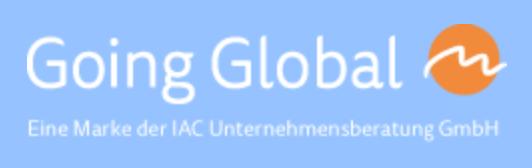 Going Global –eine Marke der IAC Unternehmensberatung GmbH