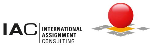 IAC International Assignment Consulting –Seminare und Beratung